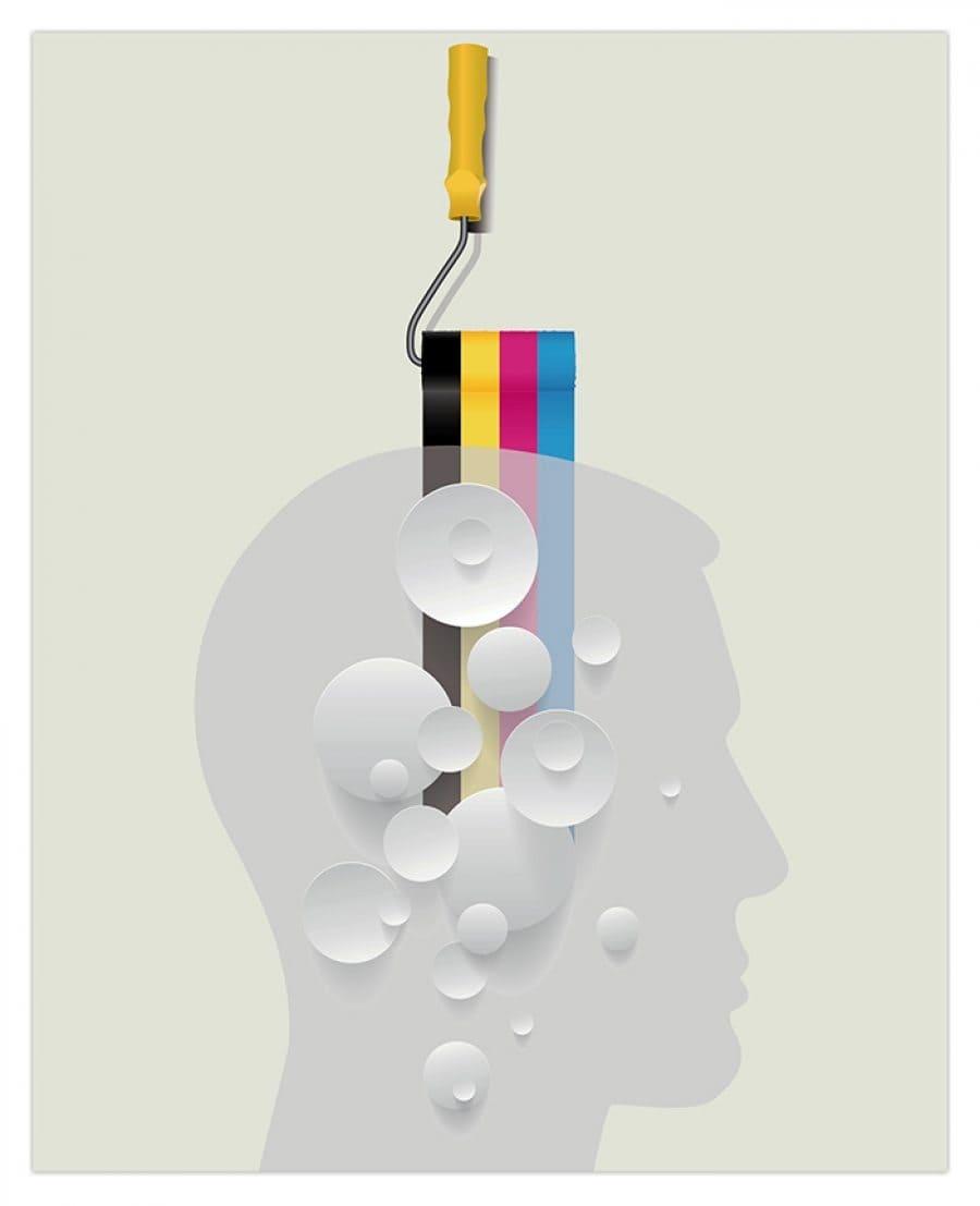 «Design Thinking», apuesta por ser único