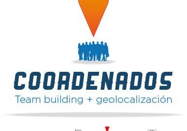 MarcaCoordenados2