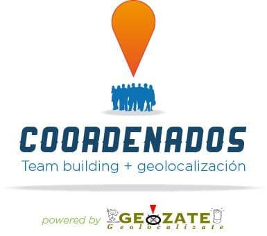 Geolocalización + teambuilding orientado a resultados