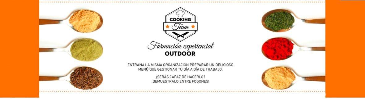banner_cookingteam_nuevaweb3