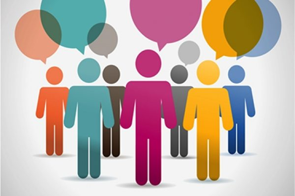 ¿Es necesario un Departamento de RRHH en las organizaciones?