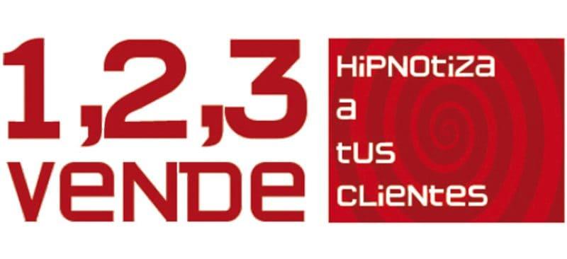 123_Vende_alta