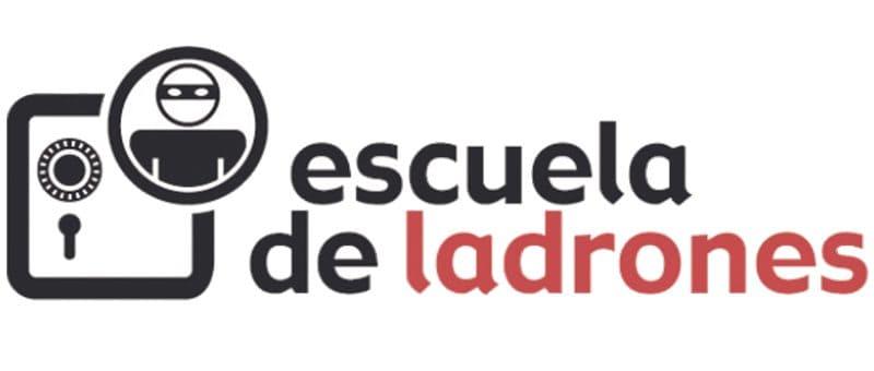 Escuela_Ladrones_alta