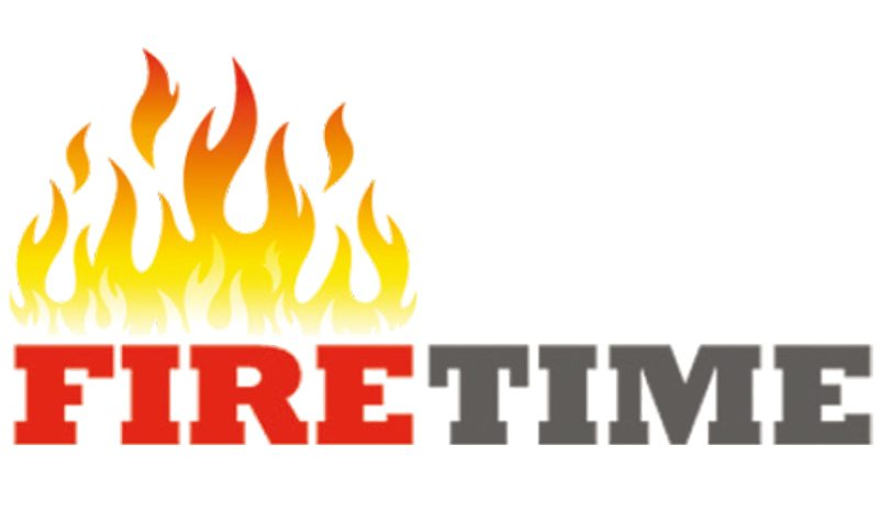 Fire_Time_alta