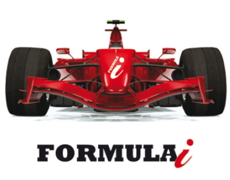 Formula_i_alta