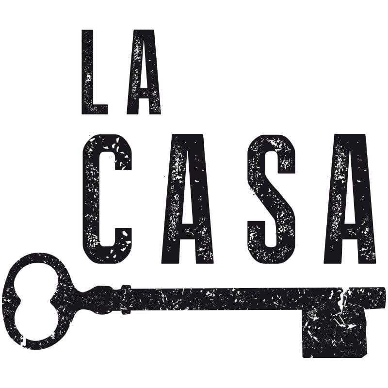 La_Casa_alta