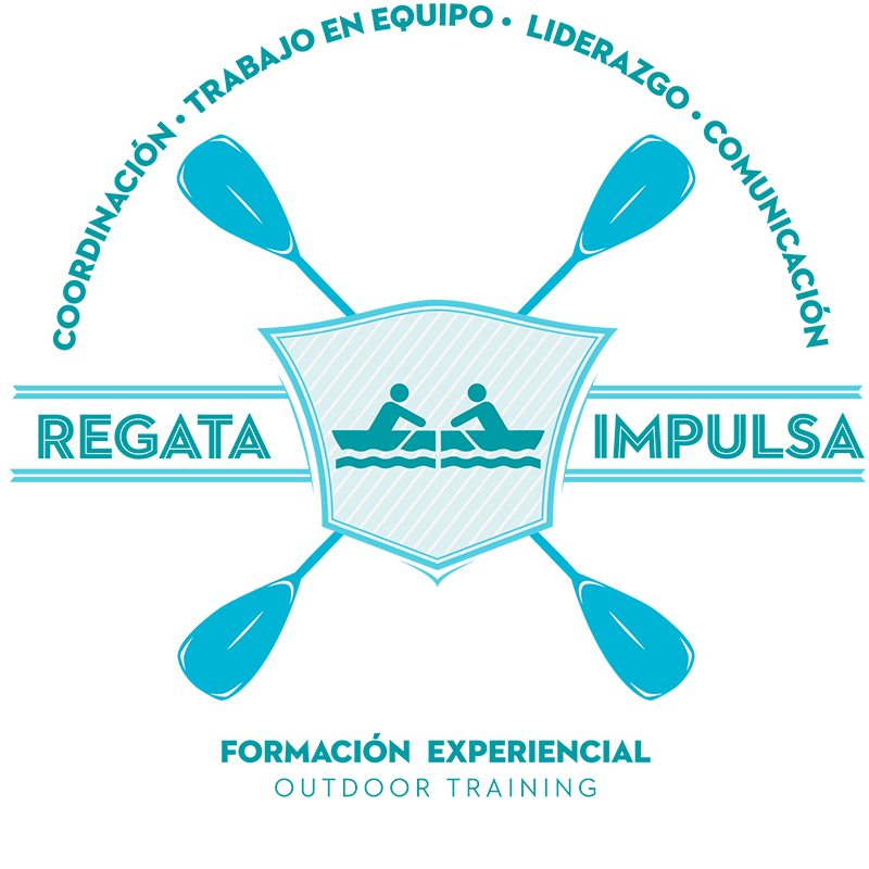 Regata_Impulsa_alta