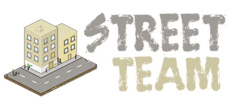 Street_Team_alta