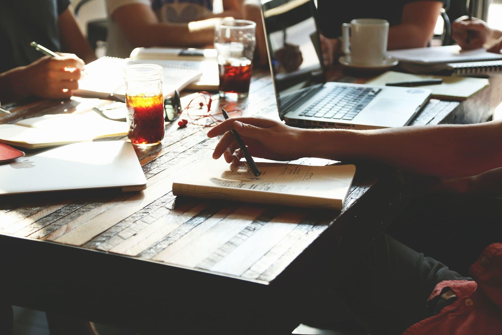 ¿Por qué planificar la comunicación en las organizaciones?