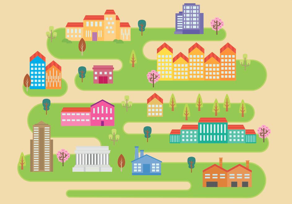Europa financia sueños para municipios