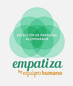 Empatiza