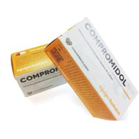 Compromidol