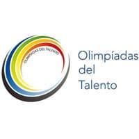 OLIMPIADAS DEL TALENTO
