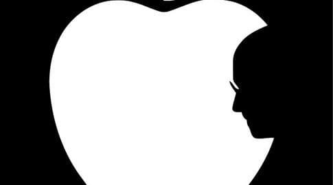 Cultura corporativa de Apple