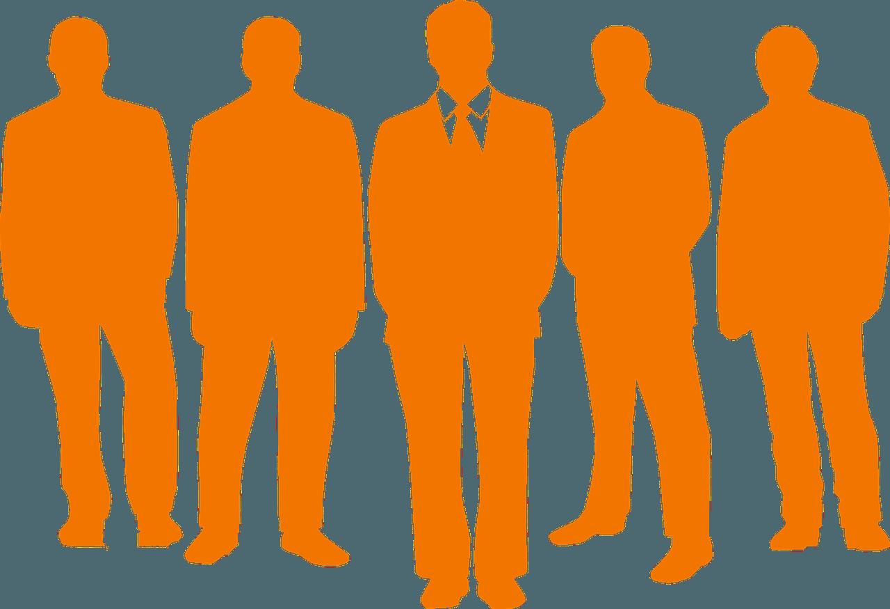 Cómo definir un estilo de liderazgo para tu empresa