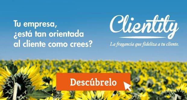 banners_nueva_web_clientity