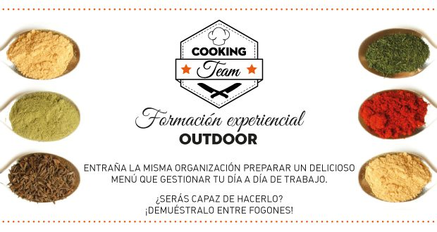 banners_nueva_web_cooking_team