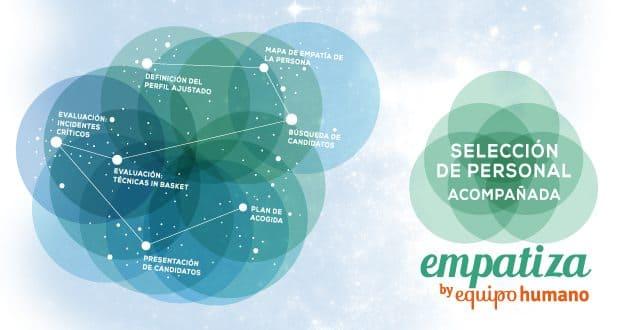 banners_nueva_web_empatiza