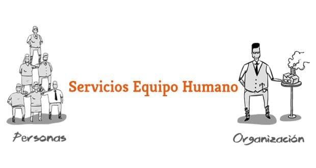 banners_nueva_web_servicios