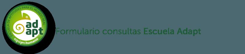 banner-consultas-adapt