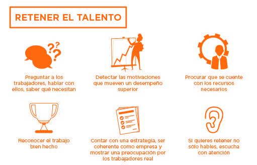 equipo-humano-retener-talento