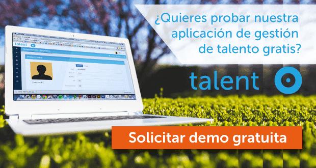 equipo-humano-talento-software
