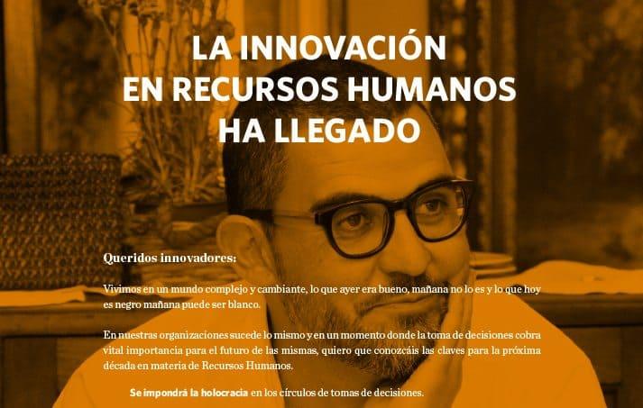 Equipo Humano en El País