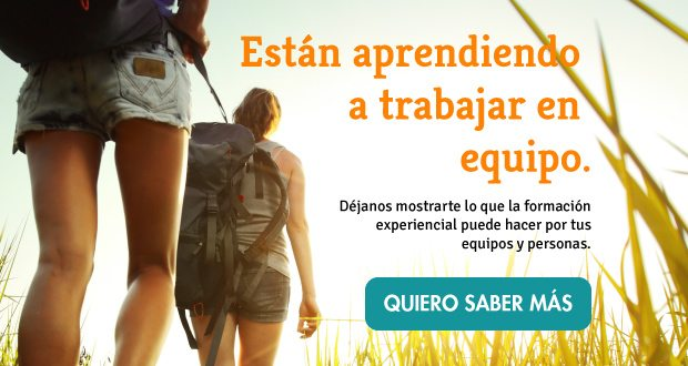 banner_web_outdoor_training