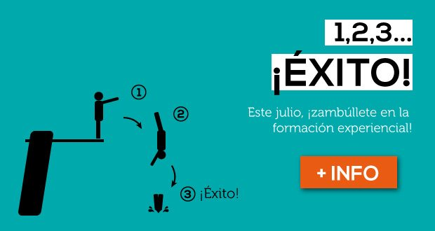banner-eh-123exito