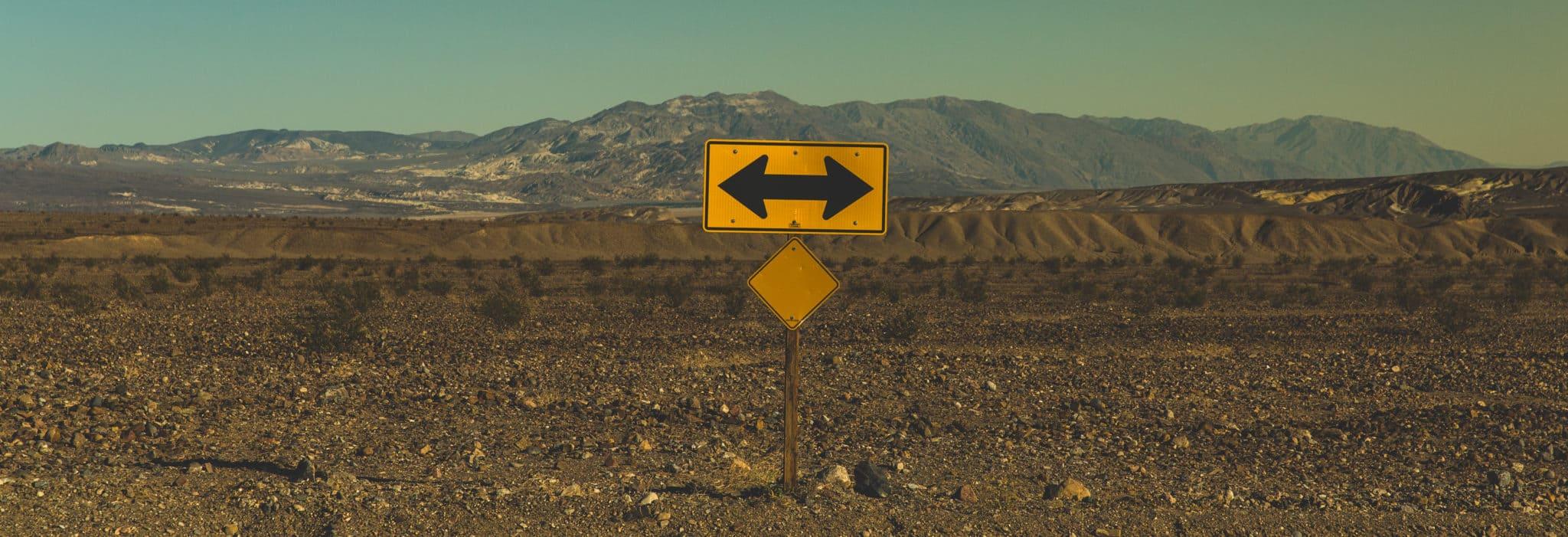 ¿Qué es la evaluación de desempeño y qué puede aportar a tu empresa?