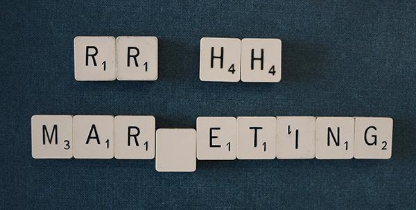 marketing-rrhh