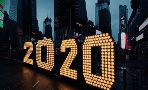 Retos 2020 para los humanos de las empresas