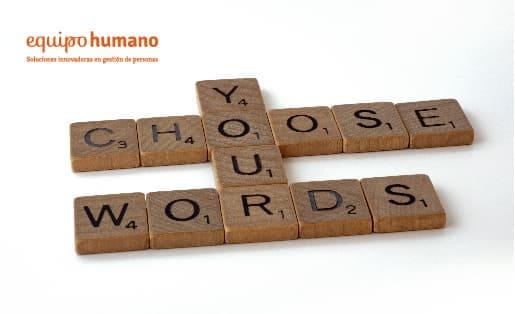 Terminología POWER en recursos humanos. I