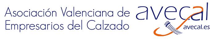 Logotipo AVECAL