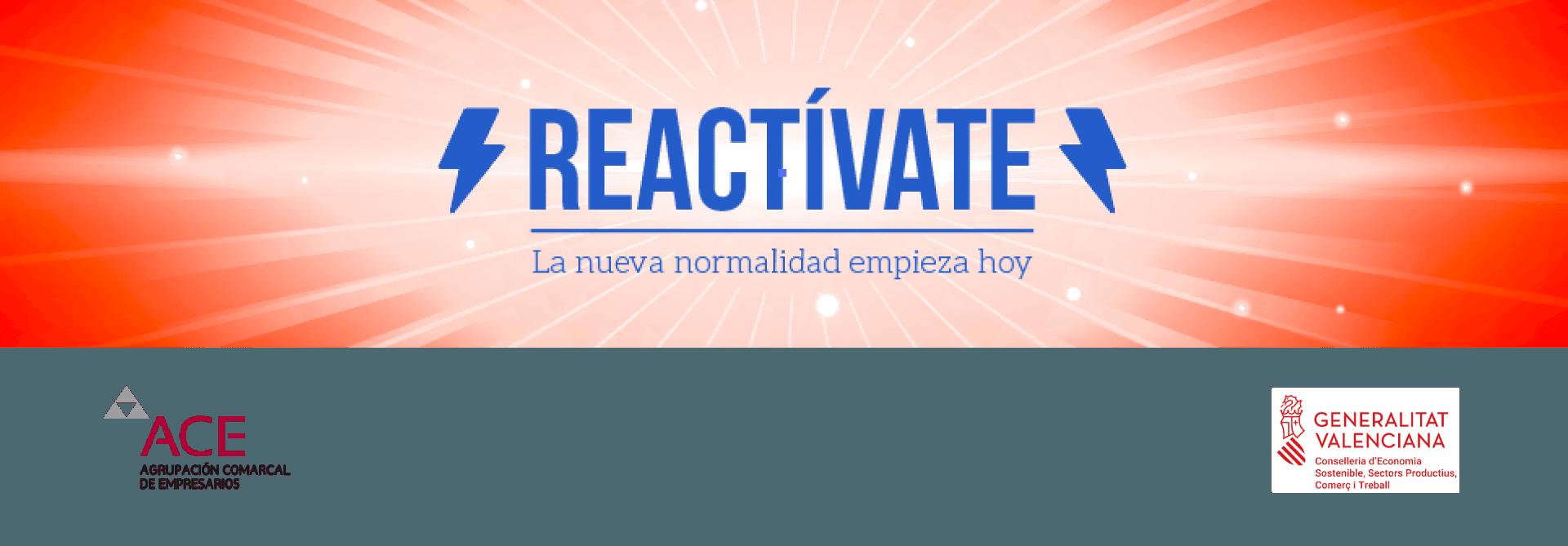 cabecera_reactivate_acefides2