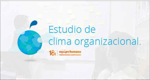 Focus Group Clima Laboral.</br>22 de Abril