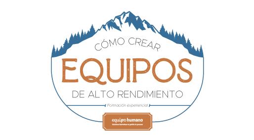 Outdoor Training: Cómo crear equipos de alto rendimiento (Castellón).</br>11 de febrero