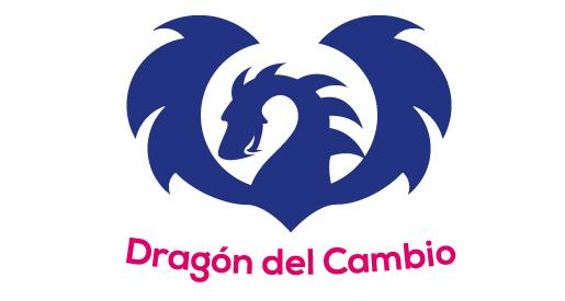 El dragón del cambio.</br>26 junio
