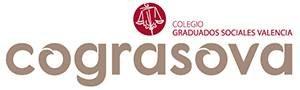 logotipo cograsova