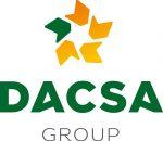 Dacsa Group