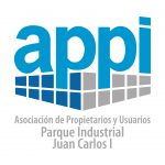 Logo-V1-Appi
