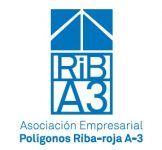 LOGOTIPO RIBA3