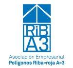 Logo-Vectorial-Rib-A3