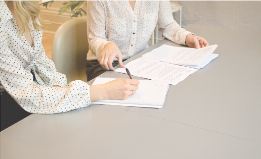 Cómo generar feedback de calidad en la entrevista de evaluación del desempeño.