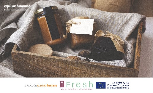 Gestión del Talento, la tarea pendiente en PYMES del sector agroalimentario en Europa