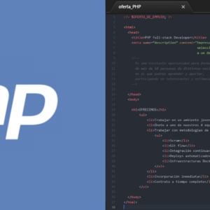nueva FINAL FINAL PHP OFERTA