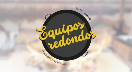 Jornada formativa: LIDERANDO EQUIPOS REDONDOS</br>11 marzo