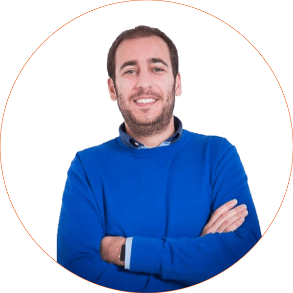 roberto_touza_ponente
