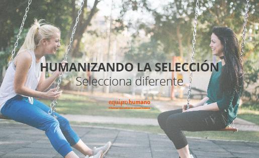 Humanizando la Selección