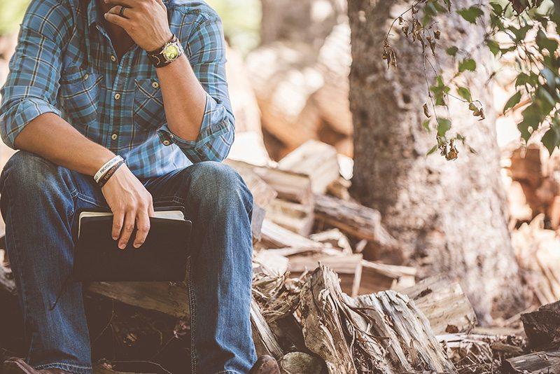 El silencio te hará mejorar -productividad-